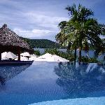 Фотография Club Intrawest - Zihuatanejo