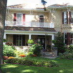 Sprucehall Bed & Breakfast