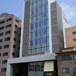Hotel Leopalace Sendai