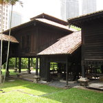 Rumah Penghulu