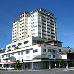 ‪BEST WESTERN PLUS Cairns Central Apartments‬