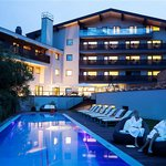 Photo of MAVIDA Balance Hotel & Spa Zell am See