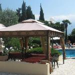 Photo of Adria Hotel n Resort