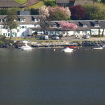 Clachan Cottage Hotel