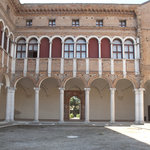 Palazzo di Lodovico Il Moro