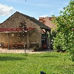 Photo de Appletons Farmhouse