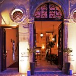 ‪Alcanea Boutique Hotel‬