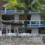 Photo of Benjamin Resort