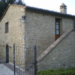 Photo of Country House Croce di Bibbiano
