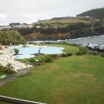 Photo de Terceira Mar Hotel