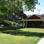 Willow Springs Motel & RV Parkの写真