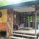 Photo of Jungle Joy Retreat