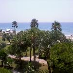 Hotel Serapsu Beach Resort의 사진