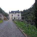 Photo of Le Berthoir
