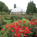 ‪Christchurch Botanic Gardens‬