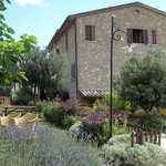 Agriturismo Il Melograno