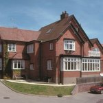 Photo of Camberley Guest House Sheringham