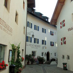 Hotel Rose Wenzer