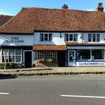 Biddenden Bed & Breakfast