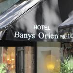 Photo of Hotel Banys Orientals