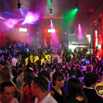 Photo de Mandala Night Club