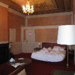 Photo de Rembrandt Classic Hotel