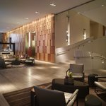 Photo of Andaz Wall Street New York City