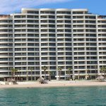 Condo-Hotel Playa Blanca