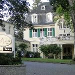  Hotel Oranien