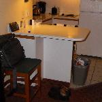 Foto de Extended Stay America - Washington, D.C. - Rockville