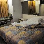 Foto van Econo Lodge & Suites