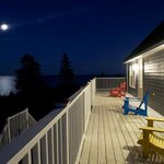 Photo of SeaWind Landing Country Inn Guysborough
