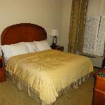 Homewood Suites by Hilton Denver West-Lakewood resmi