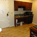 Homewood Suites by Hilton Denver West-Lakewood Foto