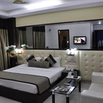 Hotel Sohi Residency