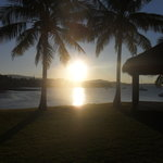 Airlie Beach Lagoon
