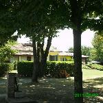 I Casolari Bed & Breakfast Foto