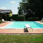 Photo of I Casolari Bed & Breakfast