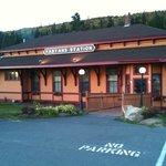 Photo of Fabyan's Station Restaurant and Lounge