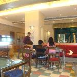 Foto di Country Inn & Suites By Carlson, Jaipur