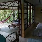Jungle Joy Retreat