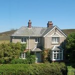 Furze Hill Cottage Guest House