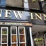 New Inn Hotel