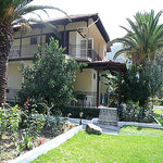  Villa Angela
