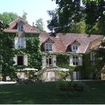 Domaine du Petit Bois