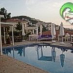 Mavilim Hotel