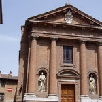 Banca Monte dei Paschi di Siena