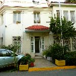 Bed & Breakfast Casa Daroch의 사진