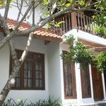 Mimpi Manis Homestay