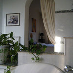 Bed and Breakfast Casa Caria